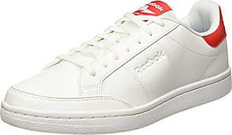 Basses Sneakers White Homme Primal 5 44 Blanc Royal EU Reebok Smash Red tqHAxZwnE