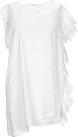 Nude TOPS - T-shirts auf YOOX.COM