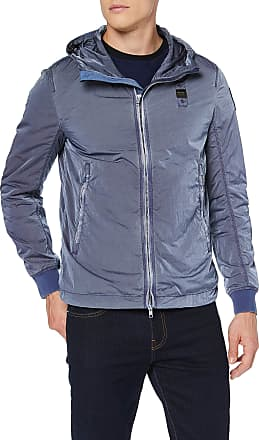 negozio online 76f59 900e6 Blauer® Fashion: Browse 131 Best Sellers | Stylight