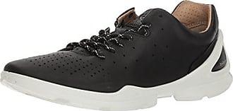 Chaussures De Ville Ecco® : Achetez dès 40,90 €+ | Stylight