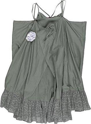 Liu Jo VESTIDOS - Vestidos en YOOX.COM