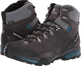 Scarpa Hiking Shoes for Men: Browse 39+ Items | Stylight