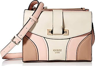 c55e28d4aef6 Guess Crossbody Bags for Women − Sale  at USD  30.11+