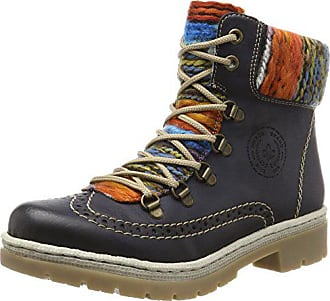 Rieker® Schuhe in Bunt  ab 25,36 €   Stylight 268f320932