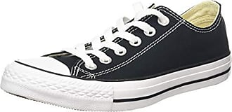 Converse Sneaker Low: Bis zu bis zu −46% reduziert | Stylight