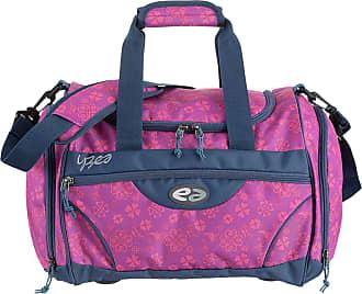 Yzea Sportbag Clover