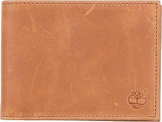 porte monnaie timberland
