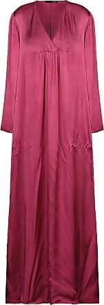 Tessa KLEIDER - Lange Kleider auf YOOX.COM