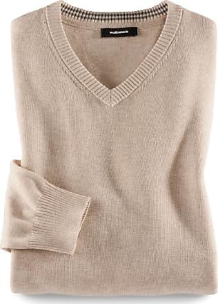 Cashmere Pullover von 10 Marken online kaufen | Stylight