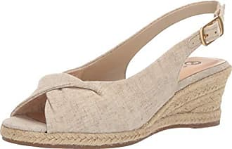 b4d9302d23e Bella Vita® Wedges  Must-Haves on Sale at USD  19.60+