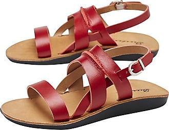 Ioannis Schuhe für Damen − Sale  bis zu −56%   Stylight cb443e8672