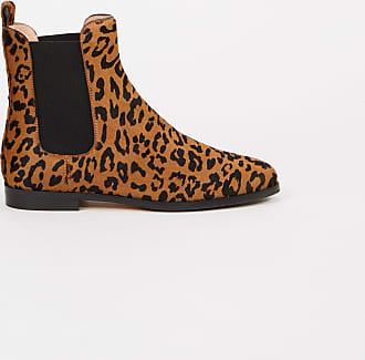premium selection d327e 0c6f2 Unützer Schuhe: Sale bis zu −40% | Stylight