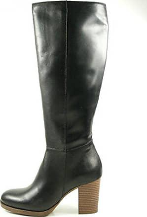 37e9ed698681 Tamaris 1-25552-27 Schuhe Damen Stiefel, Schuhgröße 37, Farbe