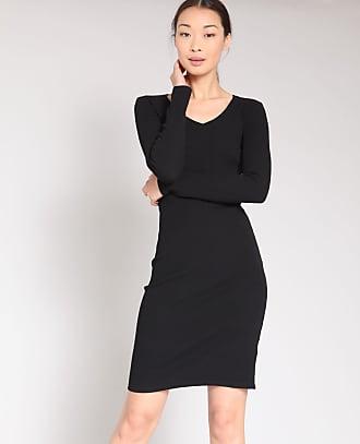 Bodycon Kleider von 579 Marken online kaufen | Stylight