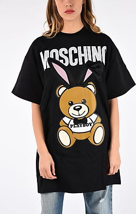 7c3a5db7 Moschino® T-Shirts − Sale: up to −60% | Stylight