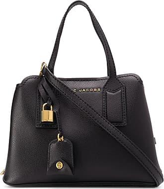 cbb6c49667 Shopper Marc Jacobs®: Acquista fino a −40% | Stylight