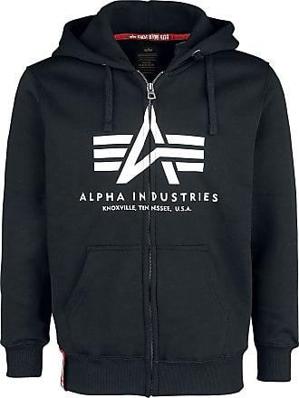 alpha industries jacke weisss herren sale