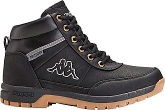 sports shoes 6f82d 9d6b3 Kappa® Winterschuhe für Damen: Jetzt ab 26,52 € | Stylight