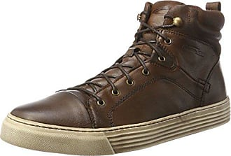 30521cac4366 Camel Active Sneaker High: Sale ab 54,22 € | Stylight