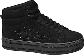 Venice Schuhe für Damen − Sale: bis zu −64% | Stylight
