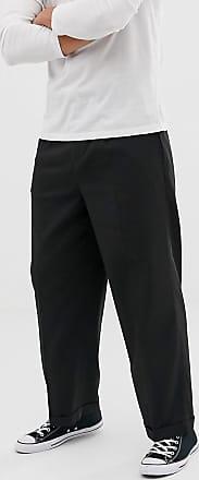 8d3e6bf07e Pantaloni Palazzo Asos®: Acquista fino a −70% | Stylight