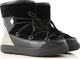 43ffb4c64b7 Moncler® Boots − Sale: up to −32% | Stylight