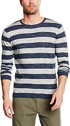 new concept 33169 604b0 Pullover mit Streifen-Muster für Herren kaufen − 97 ...