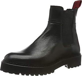 best sneakers 9f4ea d77b8 Marc O'Polo Schuhe: Sale bis zu −33% | Stylight