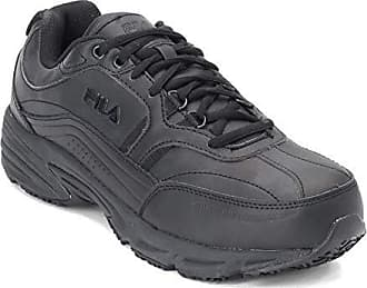 Fila Low Cut Shoes: Must Haves on Sale up to −60% Stylight  Stylight