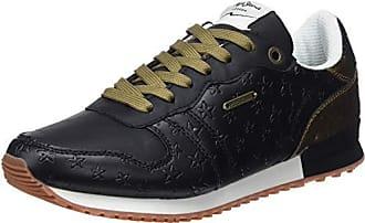 16015f81a55 Zapatos de Pepe Jeans London®  Ahora desde 18