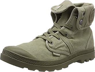sports shoes 0ef52 9e3c1 Scarpe Palladium®: Acquista fino a −30% | Stylight