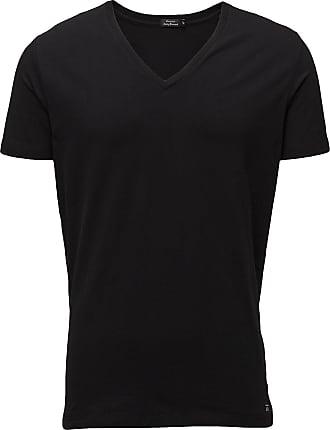 White Madelink T skjorte | Matinique | T skjorter | Miinto.no
