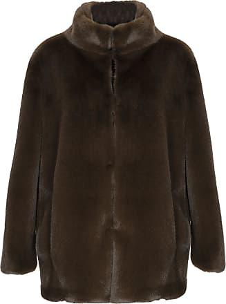 Anonyme Designers Jackor: Köp upp till −61%   Stylight