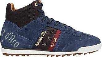 Pantofola D'oro SCHUHE - High Sneakers & Tennisschuhe auf YOOX.COM