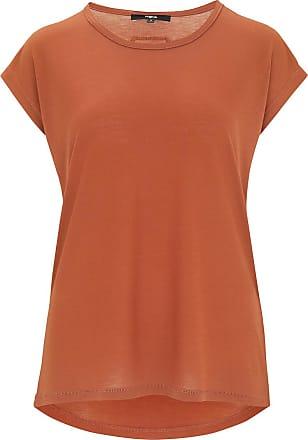 Zeta Ville Damen Umstands-Oberteil Top T-Shirt witzige Skelettaufdruck 085c
