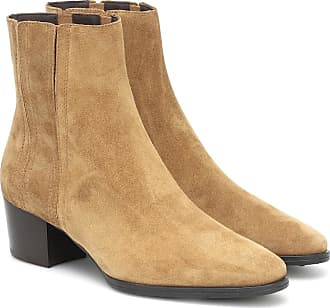 Tod's Ankle Boots you can''t miss: on