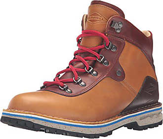 ba57acdc9f4 Merrell® Hiking Boots − Sale: up to −30% | Stylight