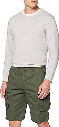 En liquidación elige lo último Reino Unido Pantalones Cortos de Springfield®: Ahora desde 4,85 €+ ...