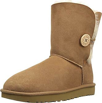 786f088d814 UGG® Snow Boots: Must-Haves on Sale up to −30% | Stylight
