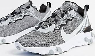 React Nike jusqu'à jusqu'à −55% | Stylight