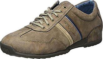 Sneakers in Cachi: Acquista fino a −49%   Stylight
