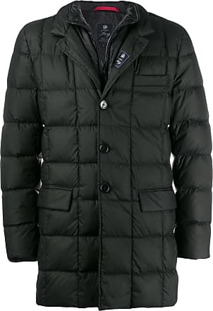 quality design c2d31 8e303 Fay® Jackets − Sale: up to −60% | Stylight