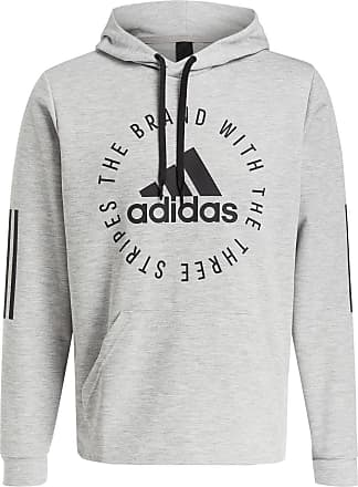 Adidas Kapuzenpullover: Sale bis zu ?57% | Stylight