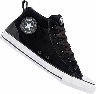 new style ef5d6 ff451 Converse Schuhe für Herren: 2449+ Produkte bis zu −65 ...