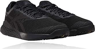 Black Reebok® Women's Summer Shoes | Stylight