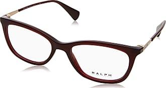 Ralph Lauren RA7085 1674 Vinho Burgundy Lente Tam 51