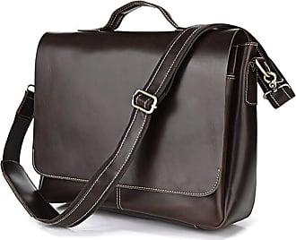 caa78b1f541 Delton Bags Tassen voor Heren: 34+ Producten | Stylight