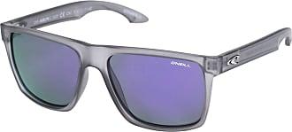 O'Neill ONEILL Harlyn 165P Polarised Sunglasses