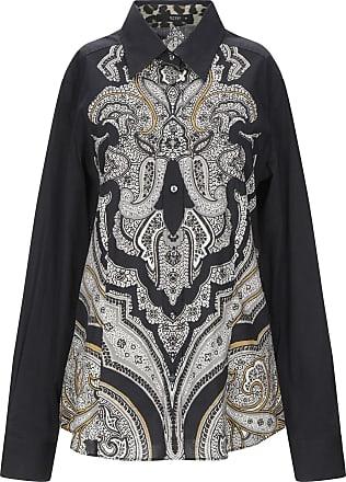 buy popular 4ac6d 8788e Camicie Donna Etro®: Acquista fino a −60%   Stylight