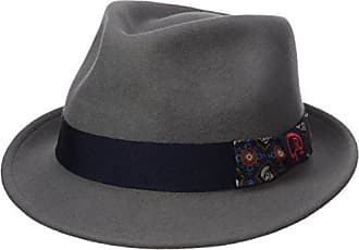 4554776e1 Men's Grey Hats: Browse 20 Brands | Stylight